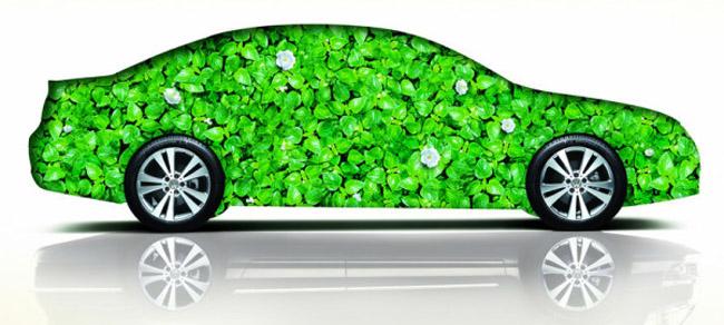西安银光环境科技有限公司-车内污染治理