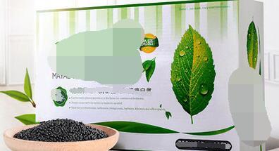 活性炭物理吸附产品